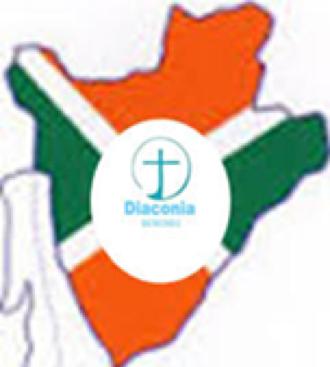 Diaconia Burundi