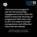 SMC_CSW quote