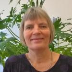 Elsebeth Gravgaard