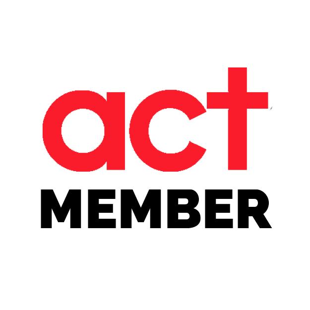 ACT memberjpg
