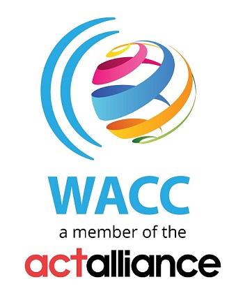 WACC-Version2
