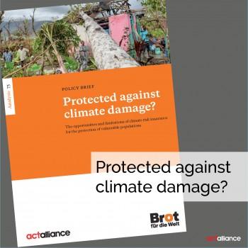 SMC_Publication_Protect against climate damage