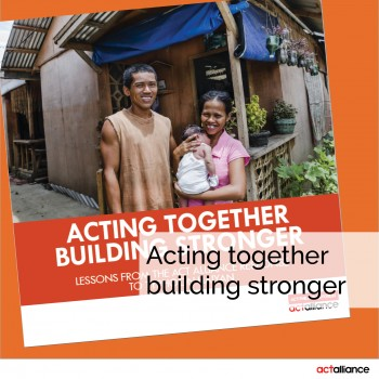 SMC_Publication_Acting together building stronger