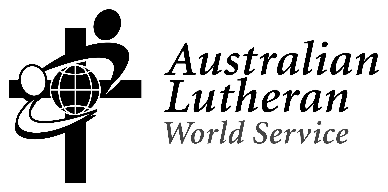 australian lutheran world service  alws   u2013 act alliance