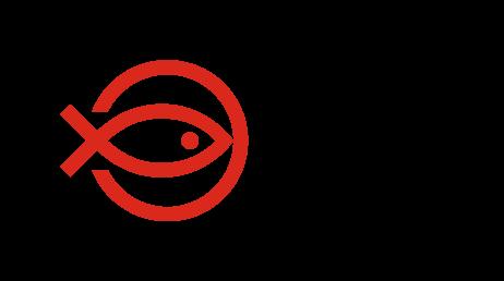 Unicef Logo Png DanChurchAid (DCA) –...
